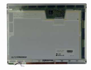 This listing is for a Ibm Thinkpad R31 14 Laptop Lcd Screen LP141X10