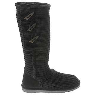 BEARPAW KNIT TALL 658 BOOTS WOMEN SHOES ALL SIZES
