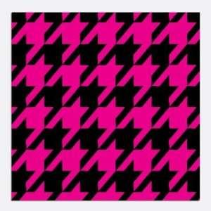 Black Craft Vinyl Decals 1 Sheet 12X36 Great for Scrapbooking & Vinyl