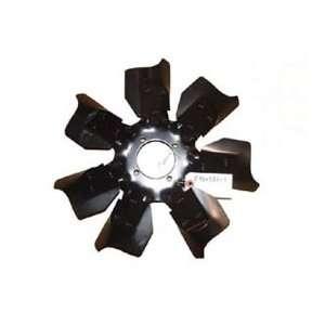 Mopar S 52028603 Genuine OEM 7 Bladed Fan Automotive