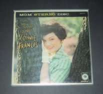Album Art Frame   Display Your LP Album Covers (5 each)