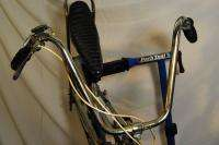 Shadow Rat Rod Muscle Bike Project Bicycle 1970s USA Made