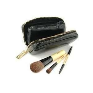 Bobbi Brown Mini Brush Set Limited Edition