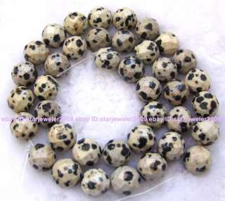 high quality beautiful beads natural stone material colore jasper