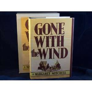 Gone with the Wind Margaret MITCHELL, Photo Illustrated Books
