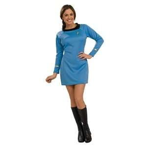 Costumes For All Occasions RU889060XS Star Trek Classic