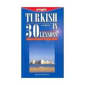 9789753201902) Mehmet Hengirmen, Lisa Broomhead, Güler silit Books