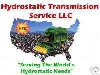 KAWASAKI K3V112DT Hydraulic/Hydrostatic Swash & Support