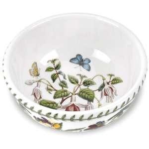 Garden Individual Fruit / Salad Bowl   Save 20%