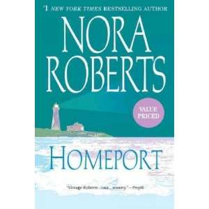 by Roberts, Nora (Author) Jul 07 09[ Paperback ] Nora Roberts Books