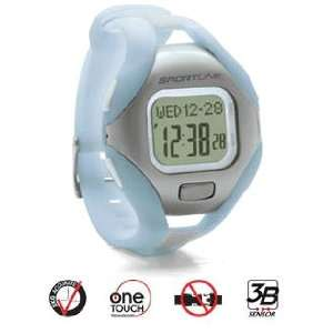 Sportline Solo 960 Womens Heart Rate Monitor Watch
