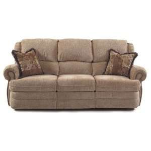 Double Reclining Sofa by Lane   4802 16 Combo (203 39