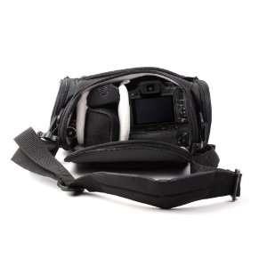 Samsonites Professional DSLR/SLR Camera Cover/Case/Bag