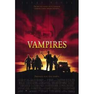 Thomas Ian Griffith)(Sheryl Lee)(Daniel Baldwin)(Tim Guinee
