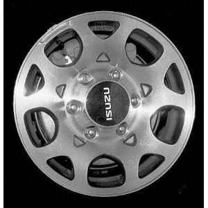 ALLOY WHEEL isuzu RODEO 98 99 15 inch suv Automotive