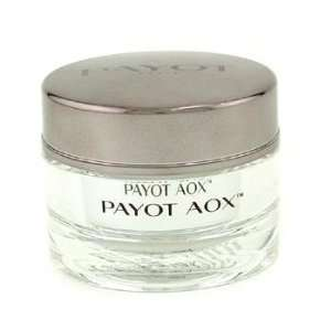 AOX Soin Global Jeunesse Complete Rejuvenating Care 50ml/1