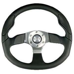 MOMO Commando R Steering Wheel   Custom Style Auto Steering Wheel