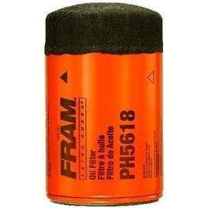 Fram oil filter PH5618, 12 pack ($3.00 each) Automotive