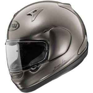 Arai Signet Q Diamond Grey Full Face Helmet (S