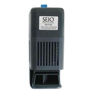 Taam Seio M2600 Super Flow Pump/Powerhead