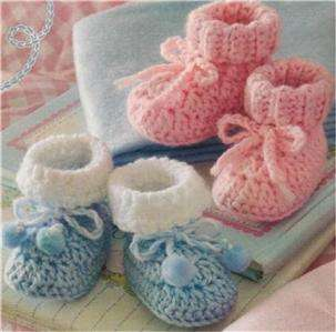 CROCHET PATTERNS CROCHET WORLD MAGAZINE JUNE 2010