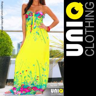 summer dress for customer support email  uniqclothing com delivery
