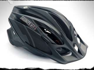 New Bike Cycling In mold Helmet F4000 PROWELL M/L M50