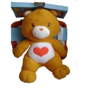 Care Bears Large Plush Catch All Bag   Laundry Basket