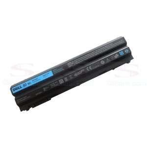 Dell Latitude E5420 E5520 E6420 E6520 Laptop Battery   Dell Part