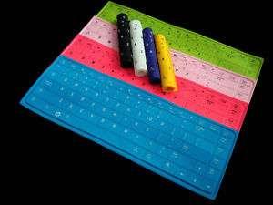 Keyboard Skin Cover Dell Inspiron 14RR/14V/14VR/N4030