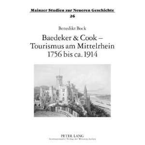 bis ca. 1914 (German Edition) (9783631595817) Benedikt Bock Books