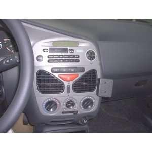Brodit ProClip Fiat Siena Angled Mount 853132 Electronics