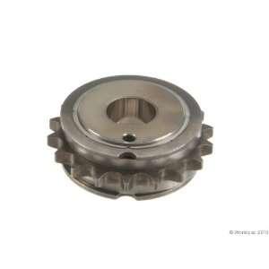 OES Genuine Engine Balance Shaft Gear Automotive