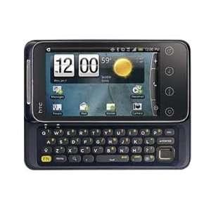 Sprint HTC Evo Shift 4g Smart Phone Cell Phones