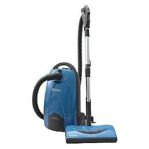 Kenmore Canister Vacuum Cleaner for Carpet and Bare Floor