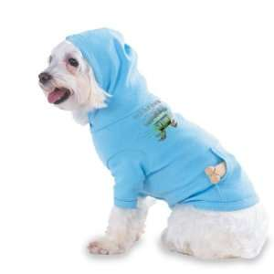 And On The 8th Day God Created GIN RUMMY Hooded (Hoody) T