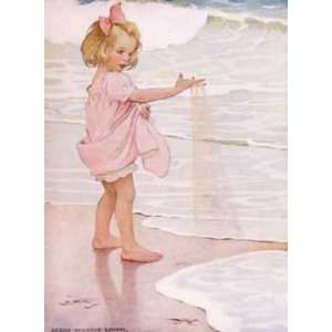 Jessie Willcox Smith   Jessie Willcox Smith Book