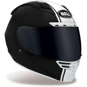 Bell Star Rally Full Face Helmet X Small  Black