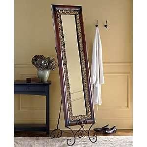 Mirror, Velazquez Full Length Floor