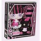 monster high friends draculaura count fabulous plush nu returns