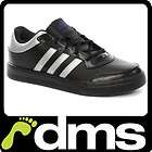 New Adidas Top Ten 09 Low Mens Basketball Shoes Size UK 11 (EU 46)