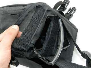 Camera Photo Accessories Case Bag for Nikon d800 d5100 d3100 d90 d7000