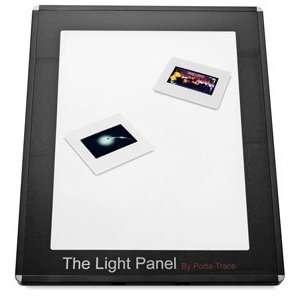 Gagne Porta Trace LED Light Panel   Blue, 8frac12; times