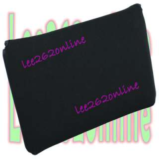 cell version only neoprene sleeve cushion case x 1 laptop not included