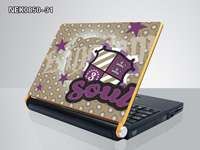 Resident Evil 5 Skin Sticker Decal For 10 15.4 Laptop