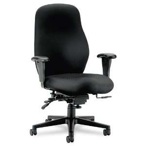 HON   7800 Series High Performance High Back Executive/Task Chair