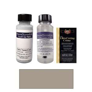 Poly Paint Bottle Kit for 1960 Chrysler All Other Models (NN 1 (1960