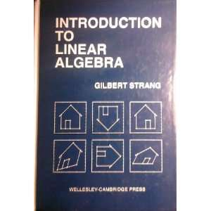 essays with linear algebra gilbert strang pdf file that will jpg