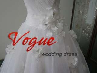 New Roman vintage ivory/white bride gown wedding dress
