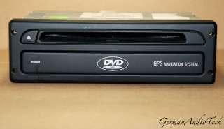 BMW MK4 DVD NAVIGATION COMPUTER E38 E39 E46 X5 MKIV GPS